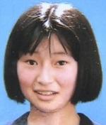 西岡千佳子さんの画像