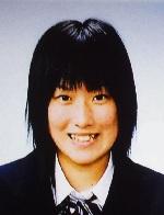 澤木友美の画像