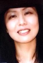 鈴木裕子の画像
