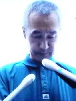 坂本芳信の画像