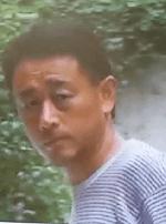 玉井暁の画像