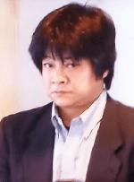 小田康策の画像