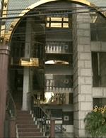 新宿歌舞伎町でホスト殺人事件が起きていた   ニュース速報Japan
