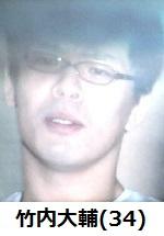 竹内大輔の画像