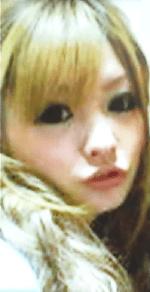 湯浅栞の画像
