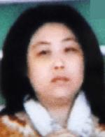 沖野玉枝の画像
