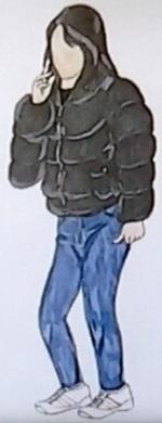 篠崎倫の画像