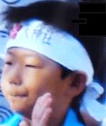岡田昂輝の画像