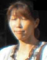 岡田紀子の画像