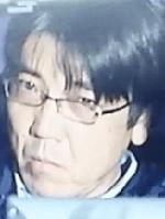 石崎悟の画像
