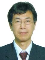 王柯教授の画像