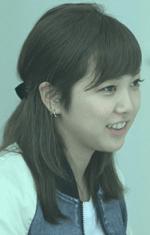 平澤遼子の画像