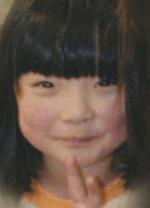 吉田有希の画像
