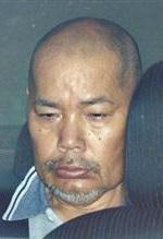 松本隆の画像