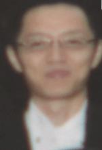 松原郁弘の画像
