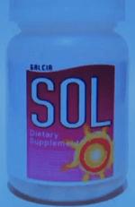 SOLの画像