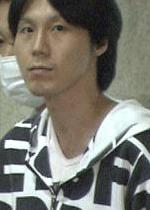 木田満の画像