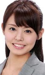 宮澤アナの画像