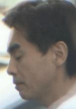 橋爪健次郎の画像