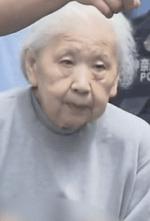 鈴木良子の画像