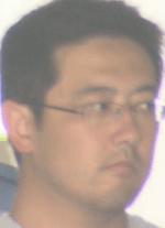 田中拓郎の画像