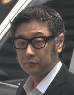 松田哲命の画像