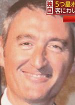 アントニオ・アルバレズの画像