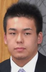 沼田容疑者の画像