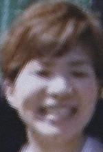 坪川晶子の画像