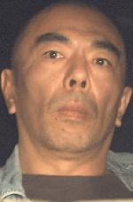 武田篤の画像
