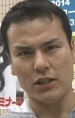 中島政夫の画像