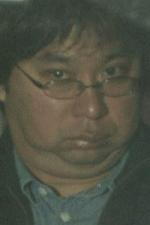 鈴木裕喜の画像