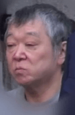 中野雅章の画像