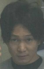 粕谷聡の画像