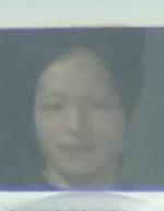 小川大輔の画像