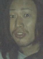 田中勝彦の画像