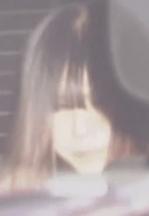 平田牧子の画像