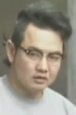 山口倫男の画像