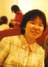 中村幸子さんの画像