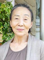 鎌倉花子さんの画像