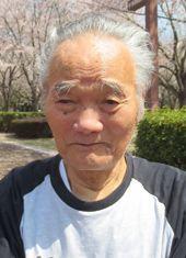 柴田成導さんの画像