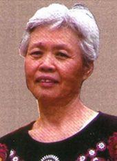 松本和江さんの画像