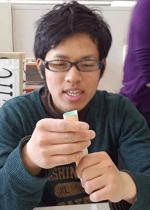 山田悟視の画像