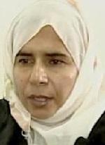 サジダ・アル・リシャウィの画像