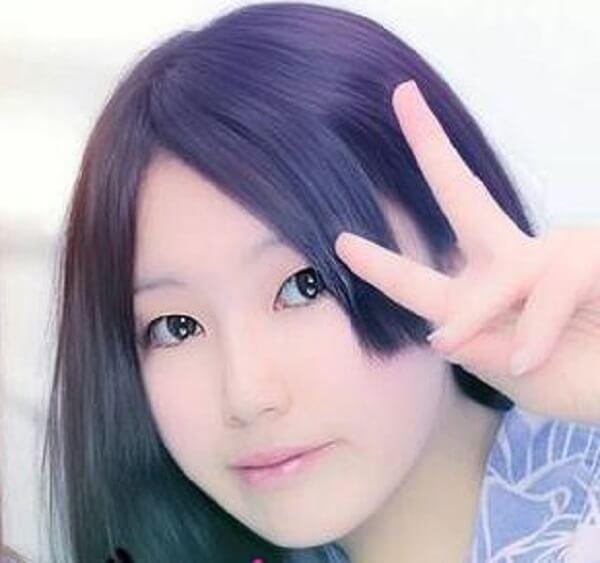 武井美佳の画像