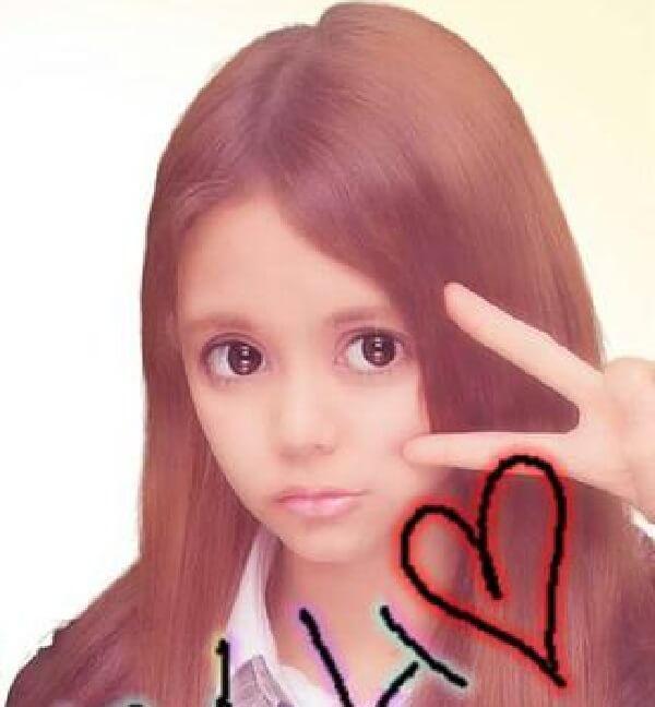 ケイティの画像