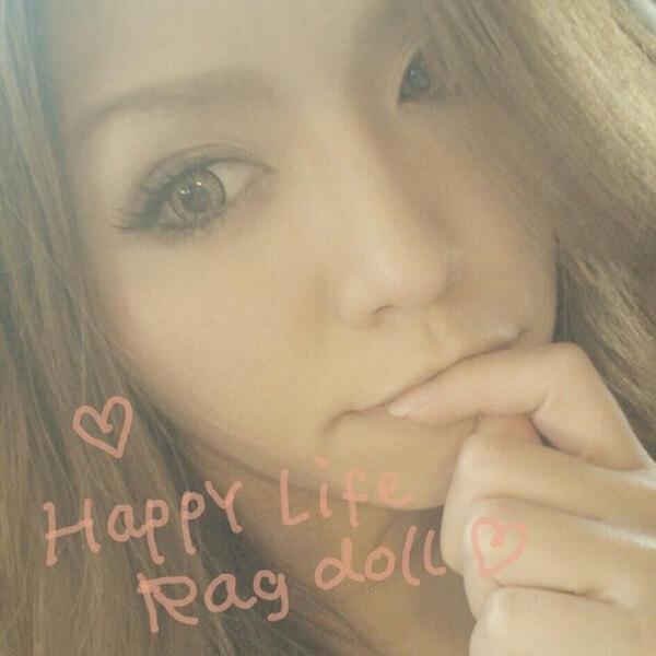 川野由香利さんのFacebook画像