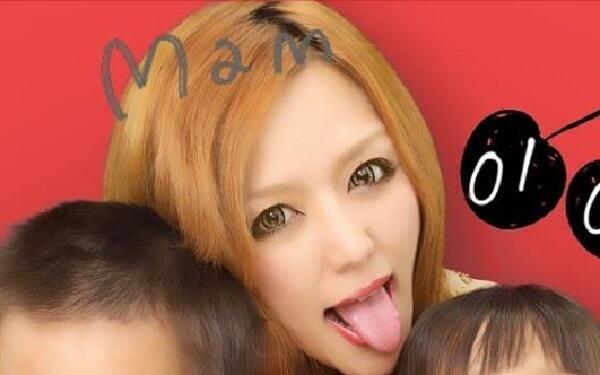 川野由香利のFacebookのプロフィール画像