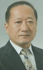 高島雄平の画像