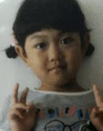 平野瑠七の画像